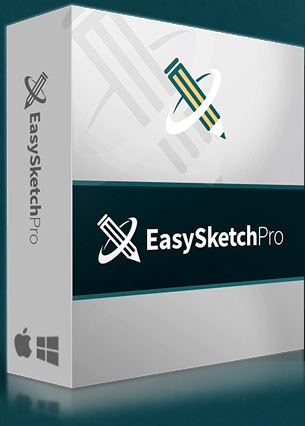 Easy SketchPro Video Review